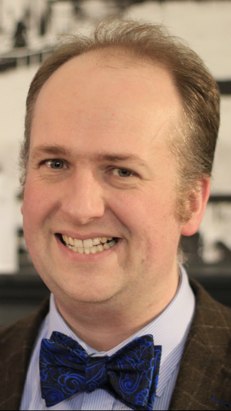 Chris Cartlidge breast plastic surgeon
