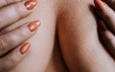 Can you hide the scars from breast cancer surgery?